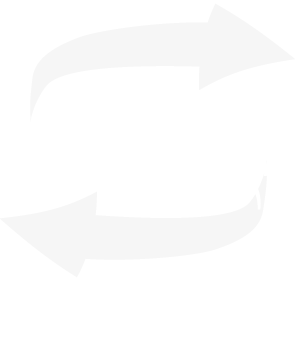 360° Cloud Strategy and Migration Services
