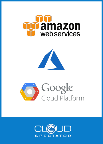 cloud-service-providers-logos