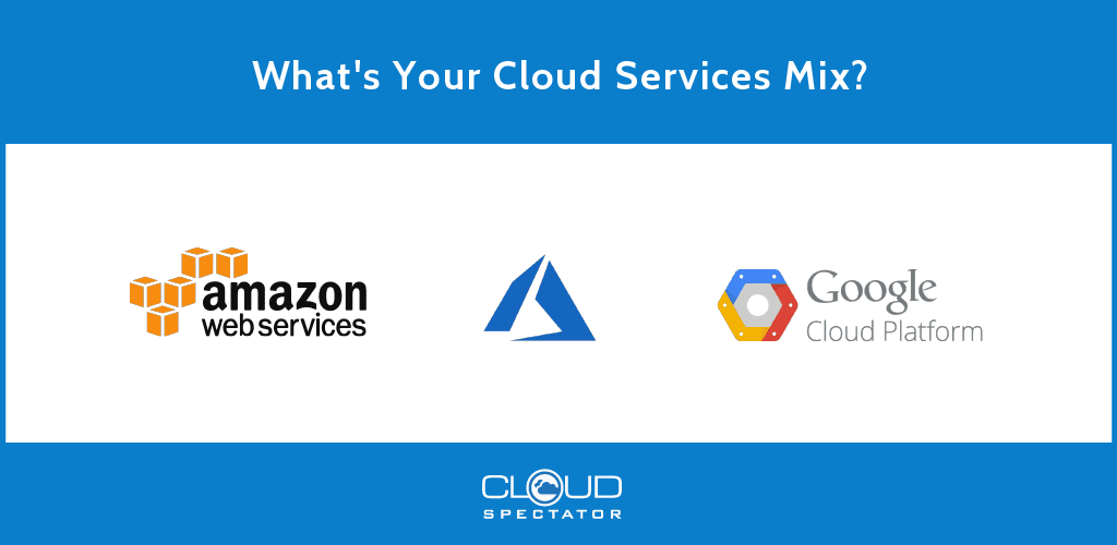 what-is-your-cloud-service-mix